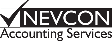 Nevcon Accounting Services