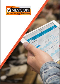 Click here to download the Nevcon Accounting Services brochure (pdf).