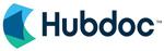 hubdoc-logo