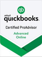 qbo-certified-proadvisor