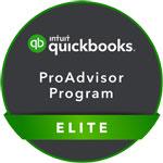 qbo-proadvisor-program-elite