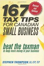 167-tax-tips