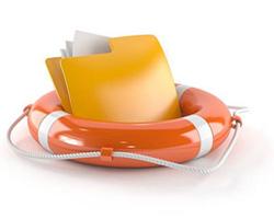 accounting-lifesaver1-250
