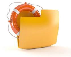 accounting-lifesaver2-250