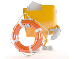 accounting-lifesaver3-250
