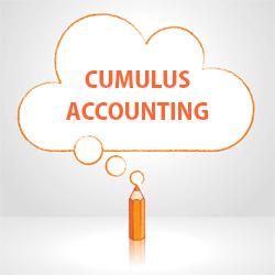 cumulus-accounting-250