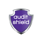 Audit Shield